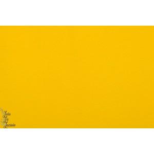 Bord cote tubulaire 08 jaune soleil stenzo