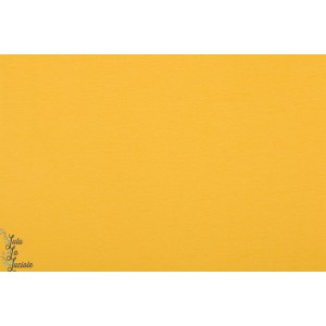 Bord cote tubulaire Stenzo jaune 81