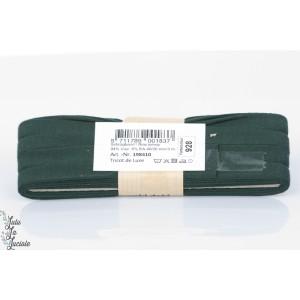 Biais Jersey de Luxe 928