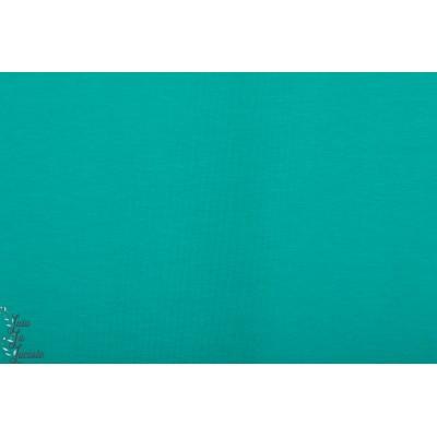 jersey Bio Uni New Mint Lillestoff nouveau menthe
