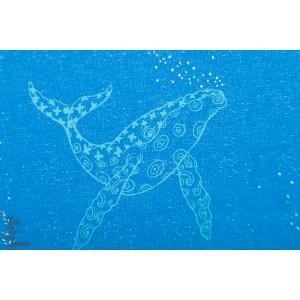 jersey bio Das Lied Der Wale Lillestoff