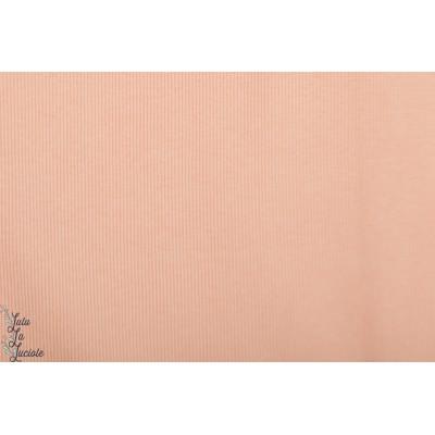Bord Cote Pink Sand Soft cactus see you at six syas rose sable