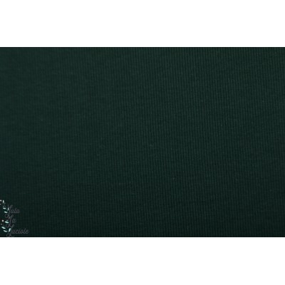 Bord Cote Darkest Spruce Green See You At Six vert foncé syas