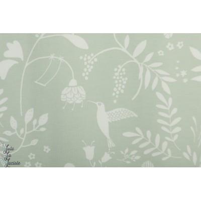 Summer Sweat Flowers dreams katia fleur pastel nature vert