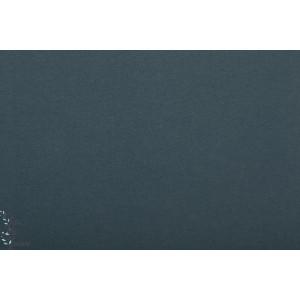 Jean jersey 300g bleu gris strech extensible