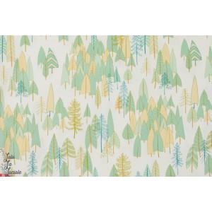 Forêt - ALTI-1208