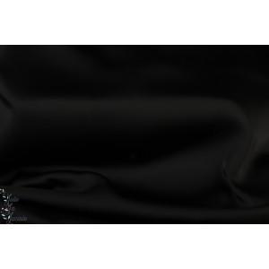 Violetta strech noire
