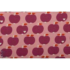 jersey Apfel Lilas ByGraziela