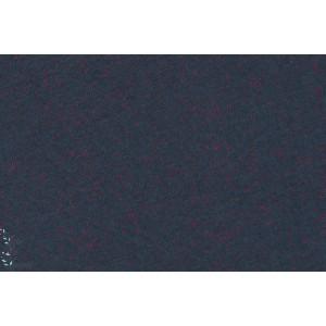 Wolljersey Mysig Tid Nopes Bleu