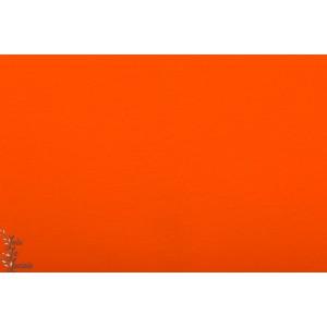 Bord cote Stenzo tubulaire orange