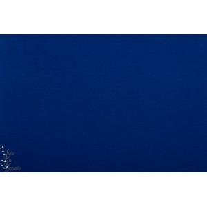 Bord cote tubulaire Stenzo Bleu roi