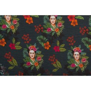 Modal Lillestoff La Vida - Enemenemeins - Frida