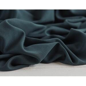 modal Double Knit ocean MeetMilk strech qualité mode femme vert
