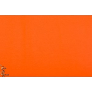 Jersey Uni Stenzo Orange