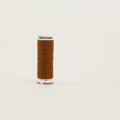 Fil Gutterman Polyester 650