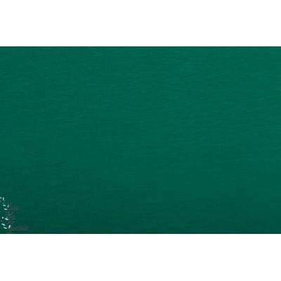 Jersey bio vert Chat chocolat