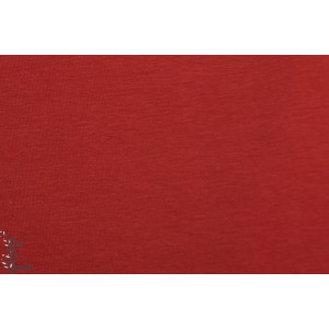 jersey Bio chat Chocolat rouge rouille