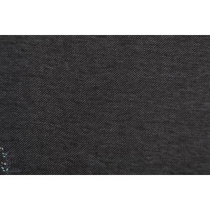 jean Jersey Bio Cpauli Noir gots qualité elastique