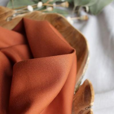 tencel Chesnut Atelier Brunette