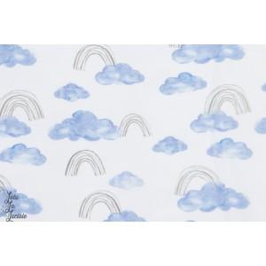 jersey ocean Breeze Arc en ciel