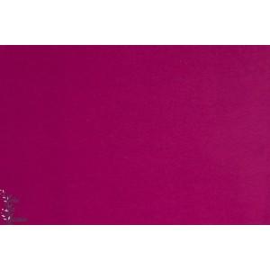 Jersey Uni Hilco Violet