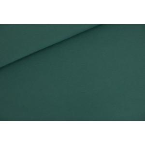 Sweat uni mallard Green SYAS