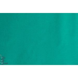 Bord cote bio Paapii turquoise