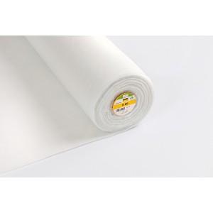 Molleton R80 100  Polyester