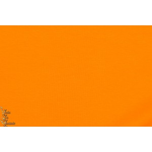 Bord Cote Bio Stoffonkel Orange