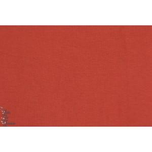 Bord Cote Bio Eva Mouton sun rouge rouille