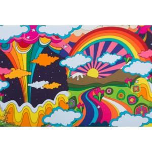 jersey bio Woodstock By Ernest