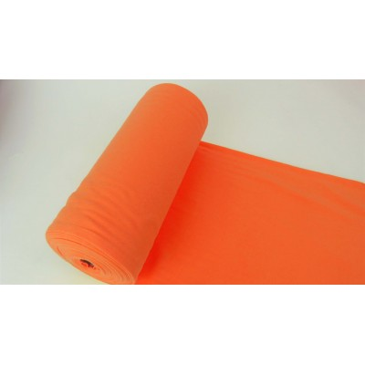 Bord Cote tube bio  orange Lillestoff
