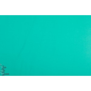 jersey Bio Uni Paapii turquoise