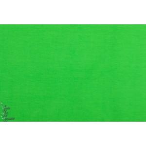 Jersey uni Bio Paapii green