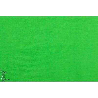 Jersey uni Bio Paapii green vert