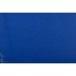 Bord Cote Bio Paapii Bleu royal