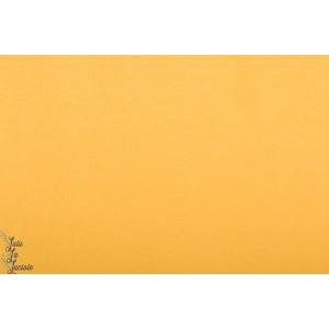 Bord Cote Bio Paapi Yellow