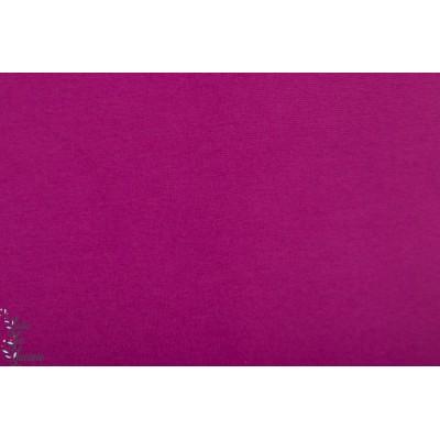 Bord Cote Bio Paapii purple violet