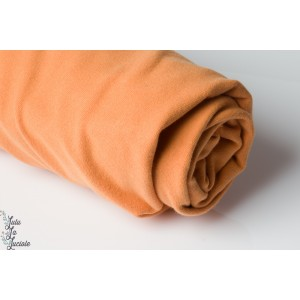 BORD CÔTE Bio Caramel stoffonkel