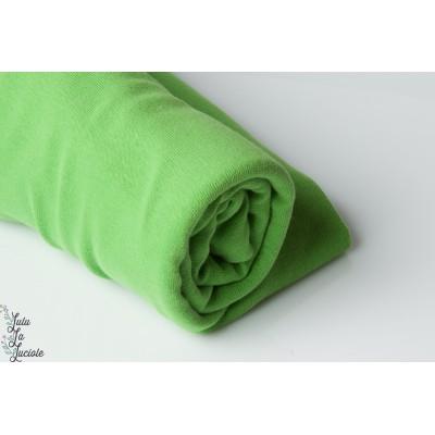 BORD CÔTE Bio Kiwi vert stoffonkel