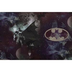 Jersey L'ombre de Batman gaçon licence disney marvell