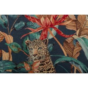 Canvas Gobelin Premium leopard