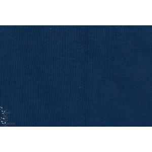 Bord cote  nachtblau Hilco