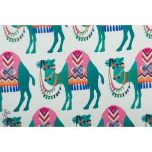 Sweat Bio ALB Orient Oxident Camel Ride Menthe  Hamburger Liebe
