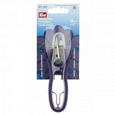Coupe-fils « Professional » avec manche souple et capuchon de protection 611523