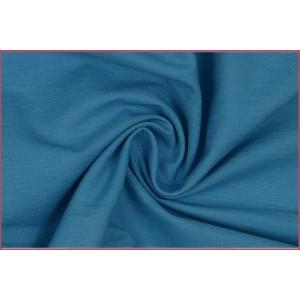 jean Elastique bleu