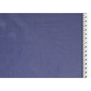 Tissu Kway bleu imperméable
