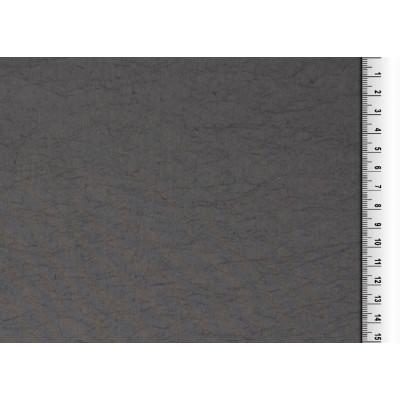 Tissu Kway noir imperméable
