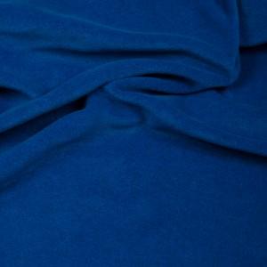 Super Polaire Hilco Bleu