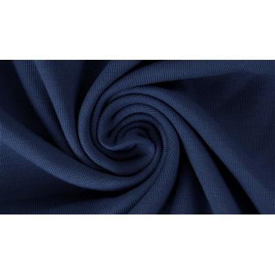 Summersweat bio marine  Lillestoff bleu